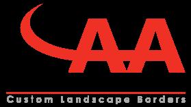 AA Decorative Curbing, Inc